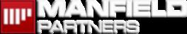 Manfield Partners Ltd